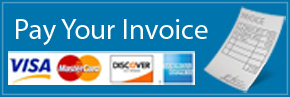 pay invoice client